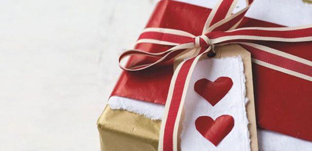 ایده های خلاقانه و کم هزینه برای کادو کردن هدیه ها